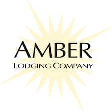 Amber User Profile