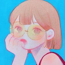 Profilo utente di Xiaoqi