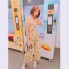 Profil korisnika 美欣