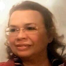 Yara Lucia User Profile