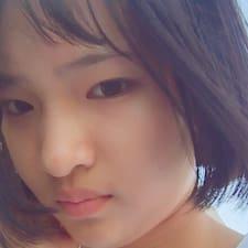 Profil utilisateur de 晓添