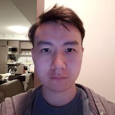 Gongyi - Profil Użytkownika
