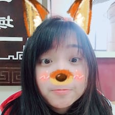 Profil utilisateur de 明宇