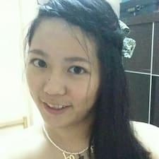 Koay User Profile