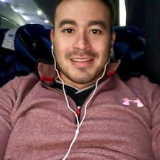 Profil korisnika J Abraham