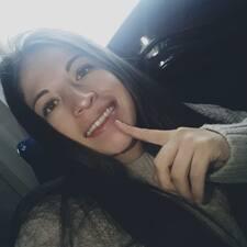 Profil korisnika Laura Paola