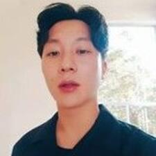 HeeJunさんのプロフィール
