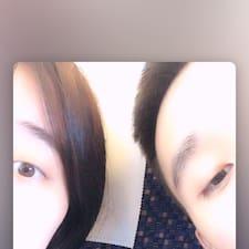 Profil korisnika 浩翔