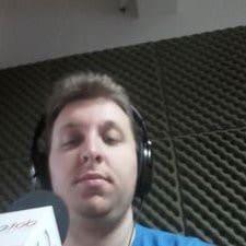 Esteban님의 사용자 프로필