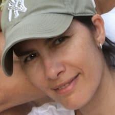 Sila User Profile