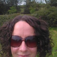 Evelyn - Profil Użytkownika