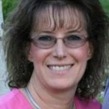 Michelle Carr - Profil Użytkownika