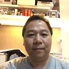 Hoi Ming User Profile