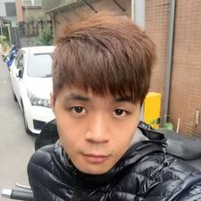 浩慶 User Profile