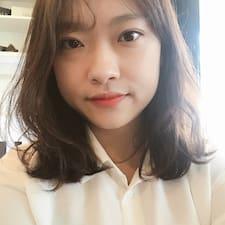 BoGyung님의 사용자 프로필