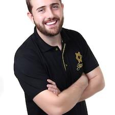 Profil korisnika Otávio