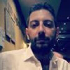 Profilo utente di Manuele