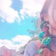 剑萍 Kullanıcı Profili