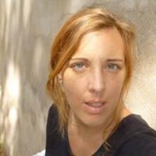 Profil Pengguna Lilie