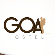 Goa es un Superanfitrión
