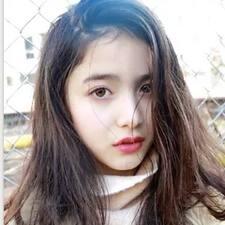 Lanyuan felhasználói profilja