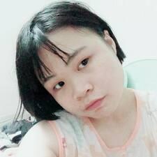 Profil korisnika 远