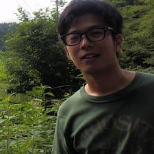 Hiroto用戶個人資料