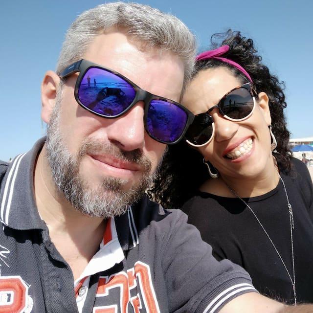 Paulo Pires - Guia de