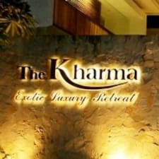 The Kharma Villas Brukerprofil