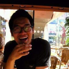 Profilo utente di Kichun