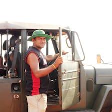Dammika (Bambare)