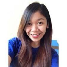 Dannah User Profile