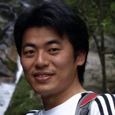 Toru felhasználói profilja