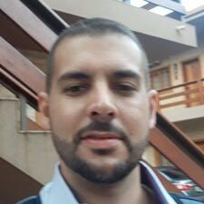 Profilo utente di Renato