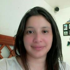 Alejandraさんのプロフィール
