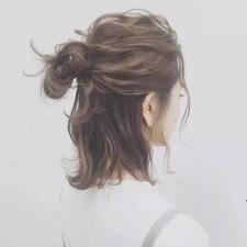 Nutzerprofil von 禹蒙