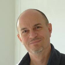 Profil korisnika Gérald
