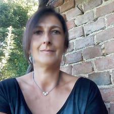 Mariella님의 사용자 프로필
