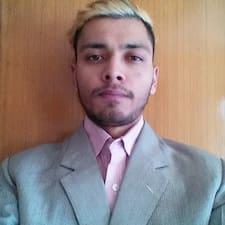 Shiva님의 사용자 프로필