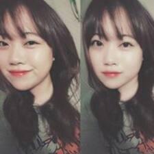 정희 User Profile