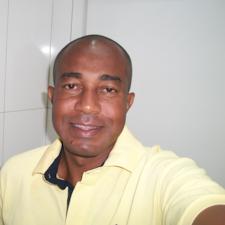 Cleidival User Profile