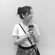 Profil korisnika Gwendale