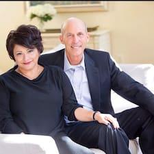Bruce And Tanya
