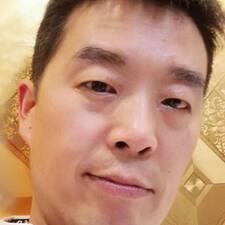 Nutzerprofil von 江南水乡