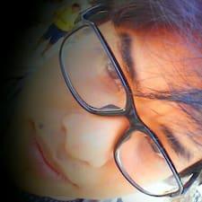 Benjie User Profile