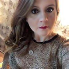 Anna Luiza User Profile
