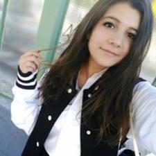 Profil korisnika Nargiz