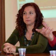 Rosanna Kullanıcı Profili