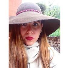 Profil korisnika Marianita