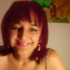 Profil utilisateur de Alba Lucia